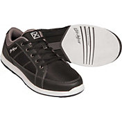 Strikeforce Men's Spartan Bowling Shoes