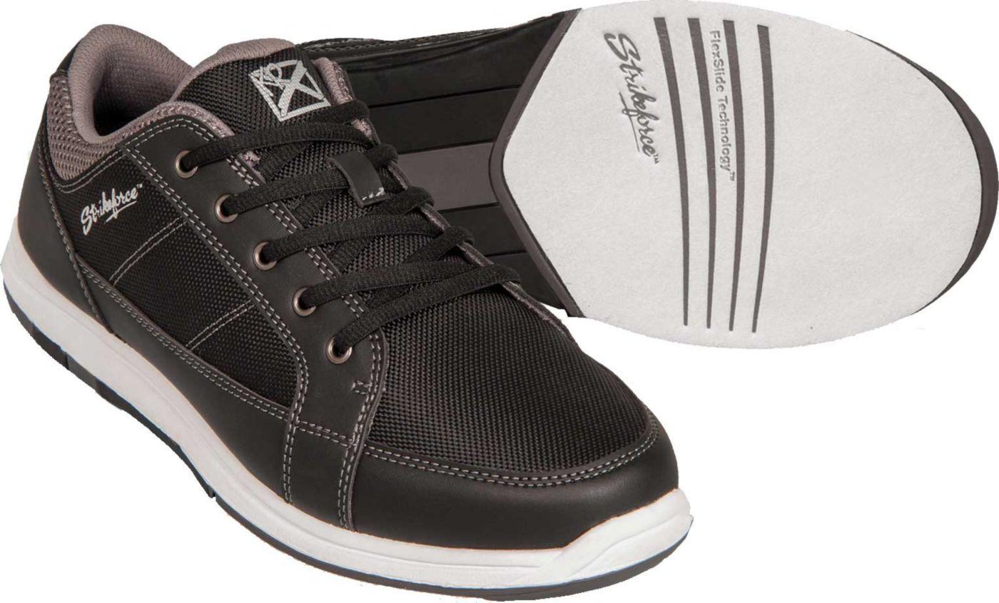 Strikeforce Men's Spartan Bowling Shoes