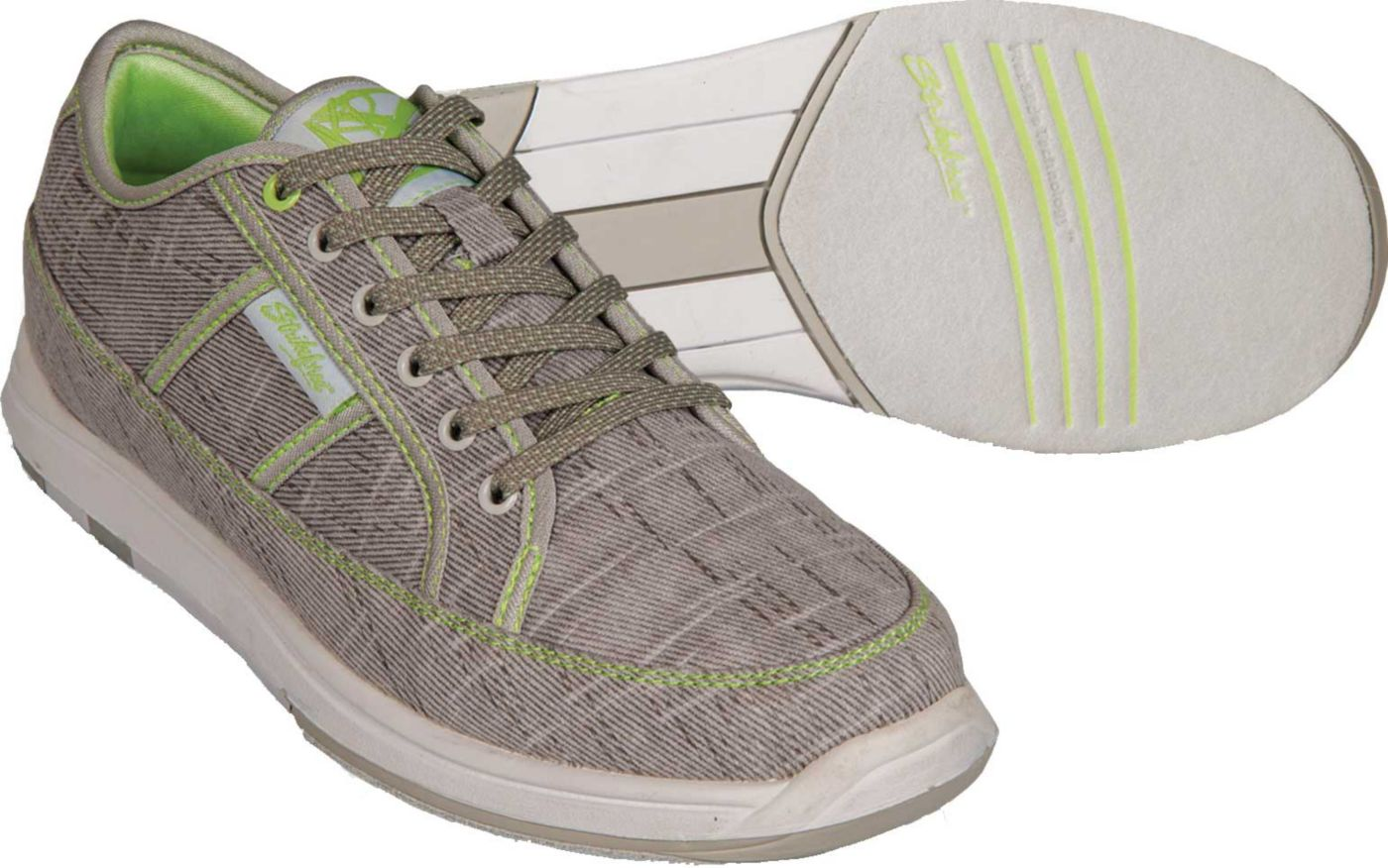 Strikeforce Women's Ivy Bowling Shoes