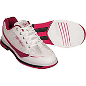 Strikeforce Women's Curve Bowling Shoes