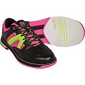 Strikeforce Women's Quest Bowling Shoes