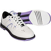 Strikeforce Women's Quest Bowling Shoes