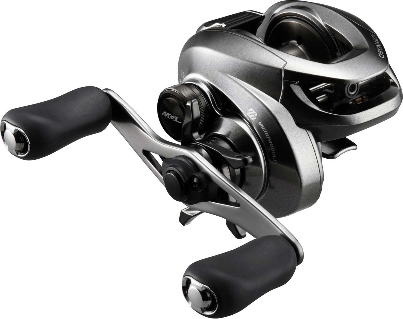 Shimano Chronarch MGL Casting Reel