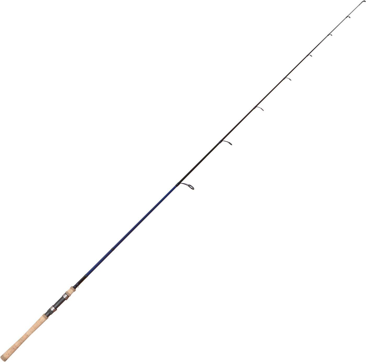 Talavera Inshore Spinning Rod