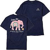 Simply Southern Women's Elephant T-Shirt