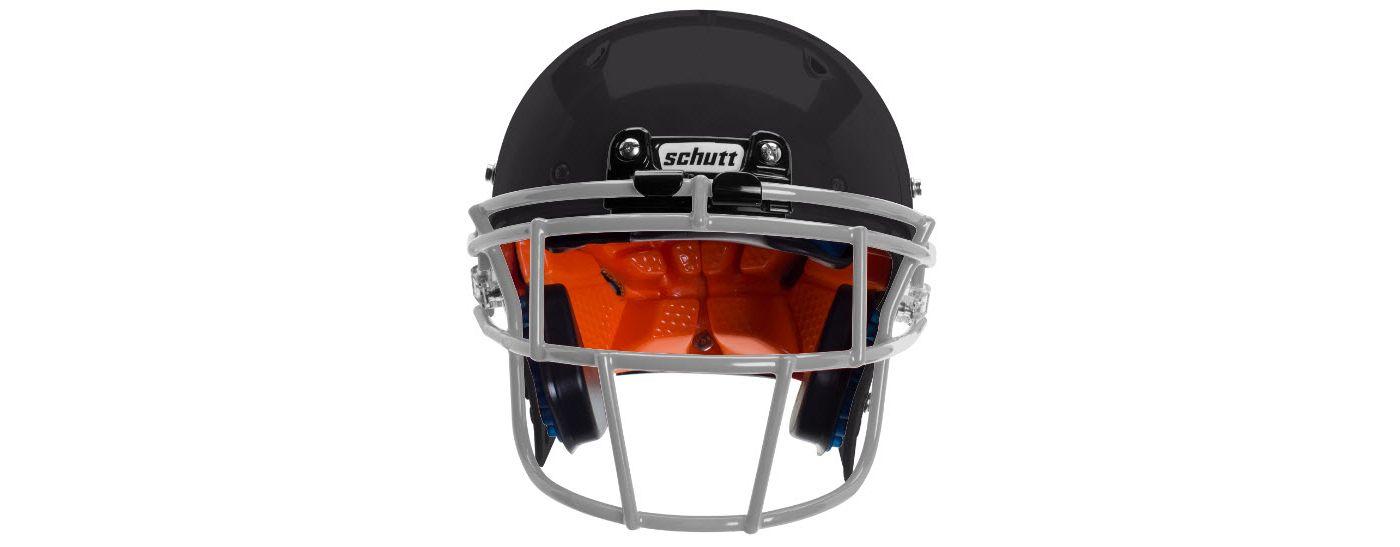 Schutt Youth Custom Recruit Hybrid Helmet