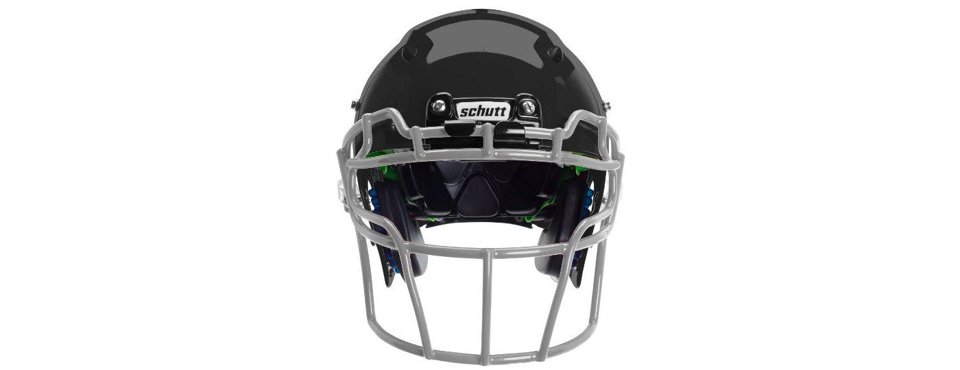 Schutt Youth Vengeance A3+ Custom Football Helmet