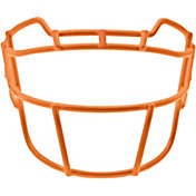 Schutt Youth Vengeance ROPO-SW Traditional Carbon Facemask