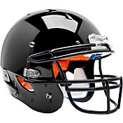 Schutt Football Helmets