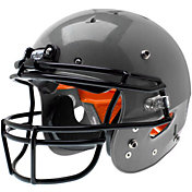 Schutt Youth Recruit Hybrid+ Football Helmet - Shell Only