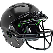 Schutt Youth Vengeance A3 Football Helmet w/ V-EGOP Facemask