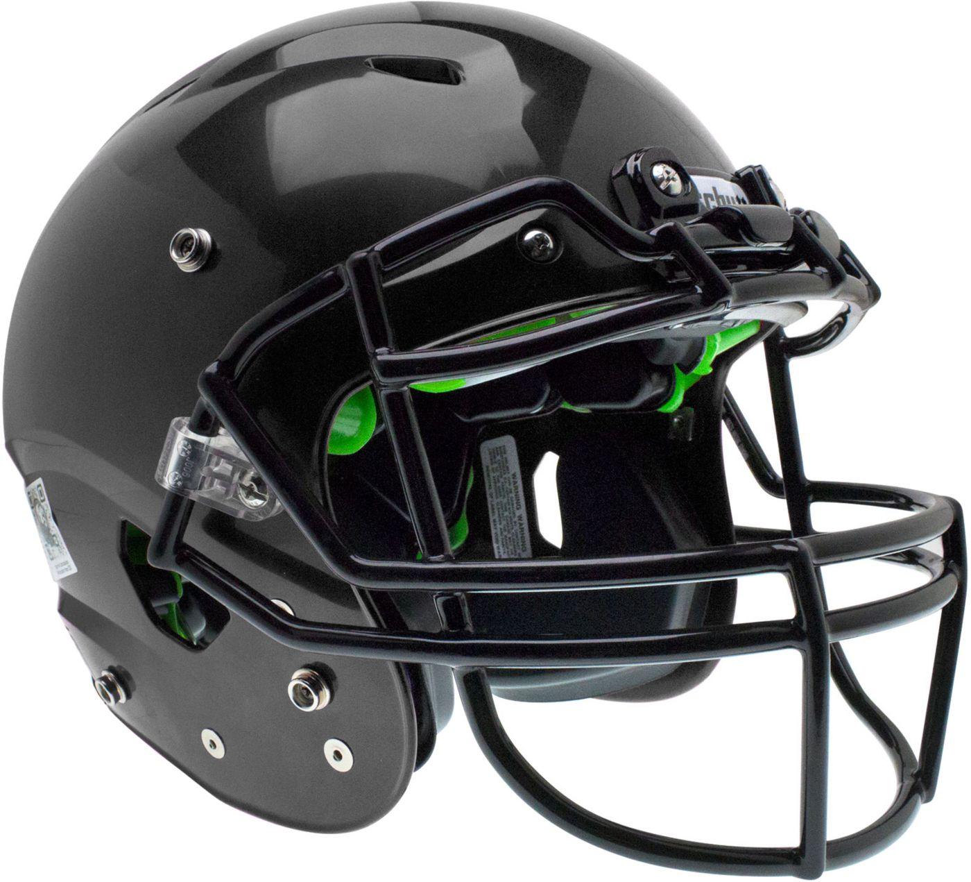 Schutt Youth Vengeance A3 Football Helmet w/ V-EGOP Facemask