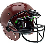 Schutt Youth Vengeance A3 Football Helmet - Shell Only