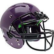 Schutt Youth Vengeance A3 Football Helmet - Shell Only