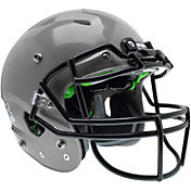 Schutt Youth Vengeance A3+ Football Helmet - Shell Only