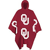 Sport Images Oklahoma Sooners Poncho