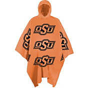 Sport Images Oklahoma State Cowboys Poncho