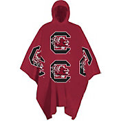 Sport Images South Carolina Gamecocks Poncho
