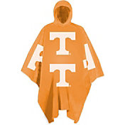 Sport Images Tennessee Volunteers Poncho