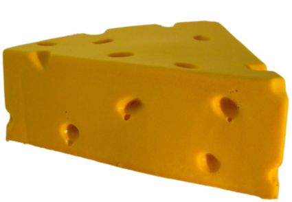 fe26fea81 Green Bay Packers Cheesehead