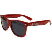 Alabama Crimson Tide Beachfarer Sunglasses