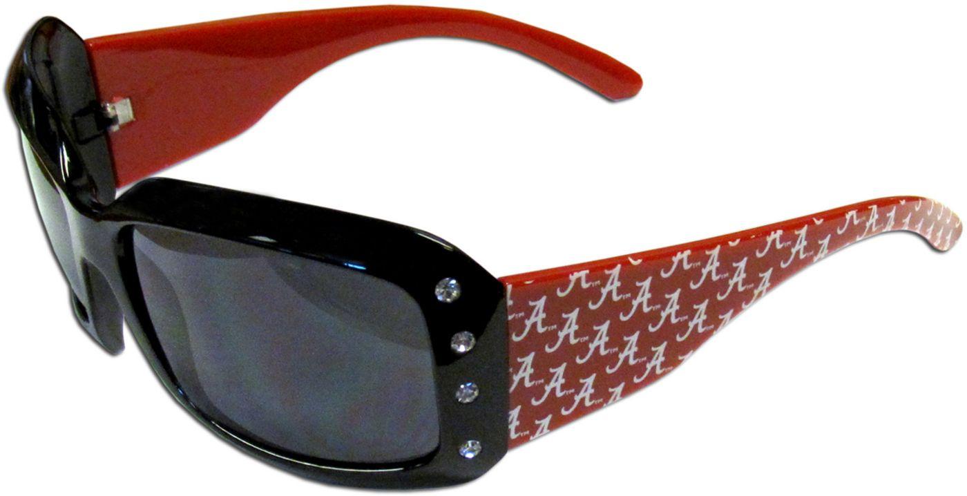 Alabama Crimson Tide Women's Designer Sunglasses