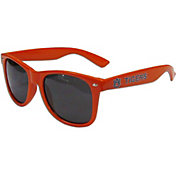 Auburn Tigers Beachfarer Sunglasses