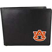 Auburn Tigers Bi-Fold Wallet