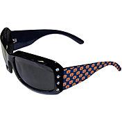 Auburn Tigers Women's Designer Sunglasses