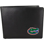 Florida Gators Bi-Fold Wallet