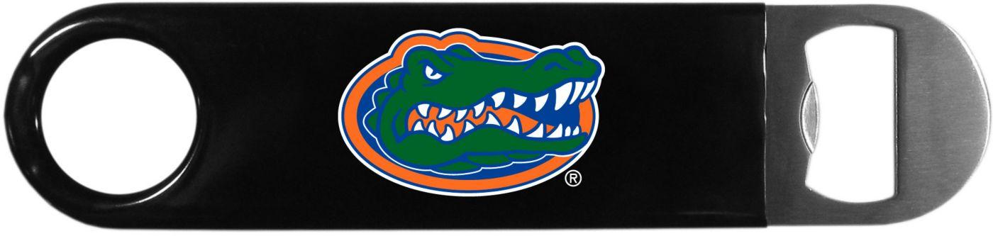 Florida Gators Long Neck Bottle Opener