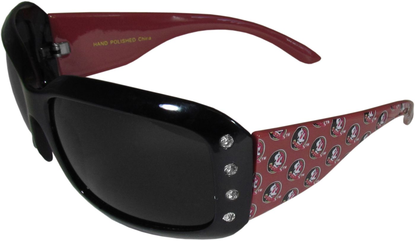 Florida State Seminoles Women's Designer Sunglasses