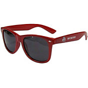 Ohio State Buckeyes Beachfarer Sunglasses