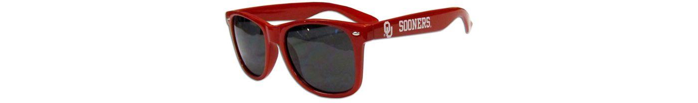Oklahoma Sooners Beachfarer Sunglasses