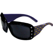 LSU Tigers Women's Designer Sunglasses