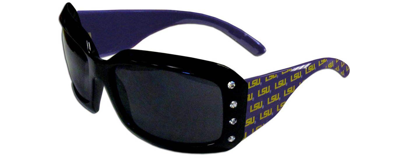 LSU Tigers Women's Designer Sunglasses