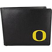 Oregon Ducks Bi-Fold Wallet
