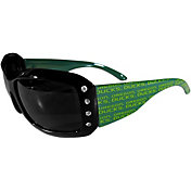 Oregon Ducks Women's Designer Sunglasses