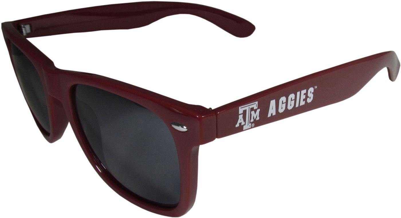 Texas A&M Aggies Beachfarer Sunglasses