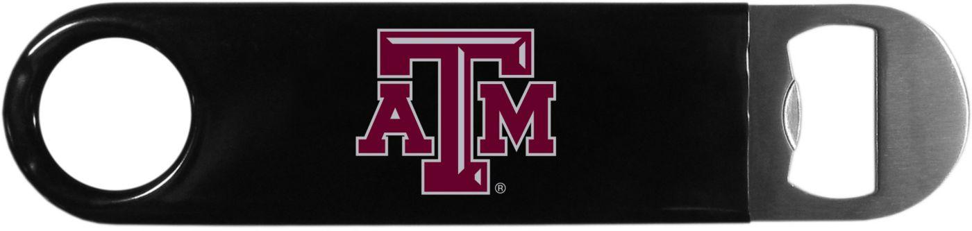 Texas A&M Aggies Long Neck Bottle Opener
