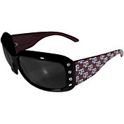 Texas A&M Aggies Women's Designer Sunglasses