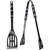 Philadelphia Eagles 2-Piece Steel BBQ Tool Set