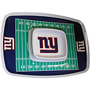 Product Image · New York Giants Chip and Dip Tray ff7cc2ddd