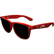 Chicago Blackhawks Beachfarer Sunglasses