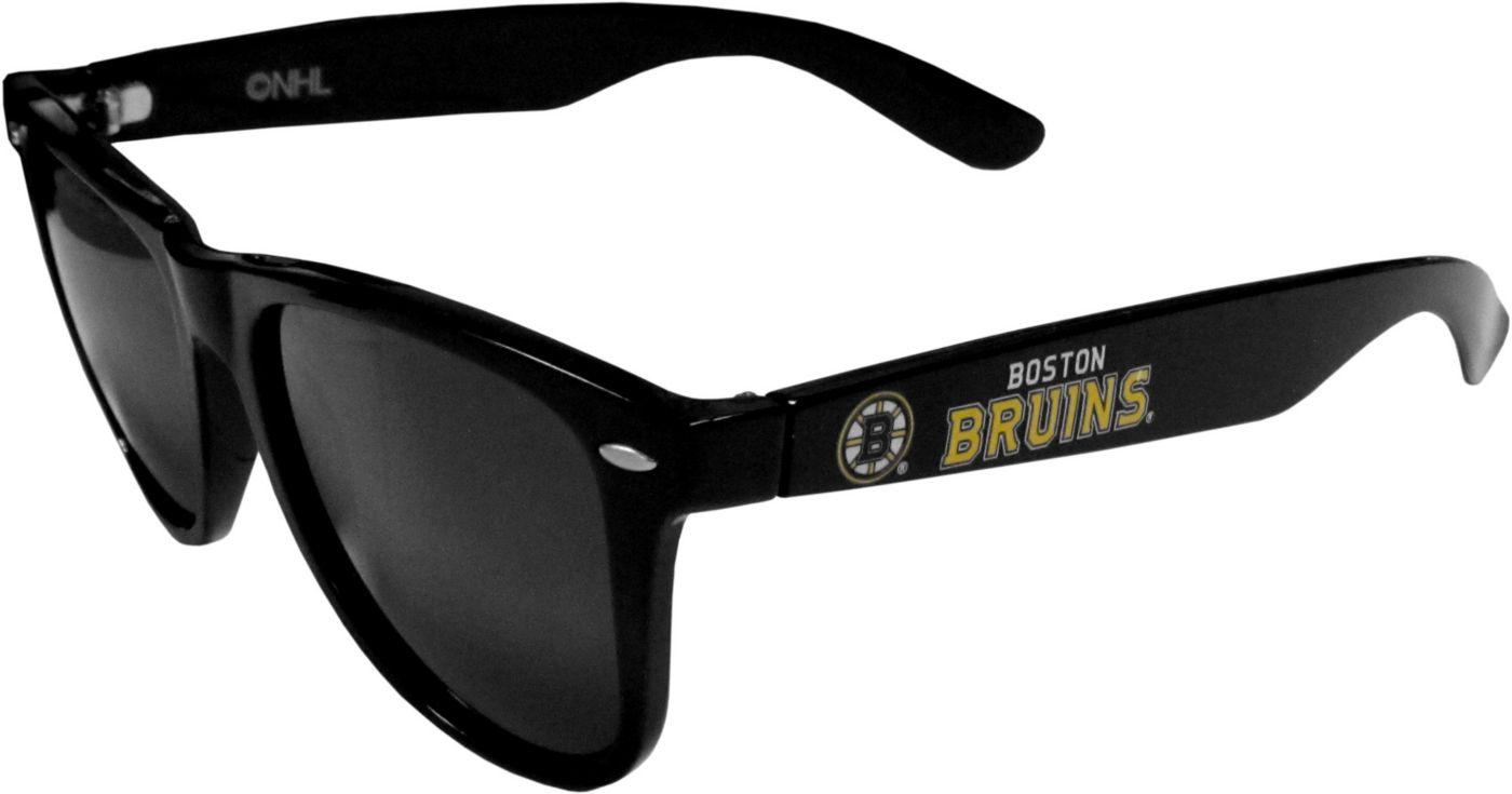 Boston Bruins Beachfarer Sunglasses