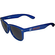 New York Rangers Beachfarer Sunglasses