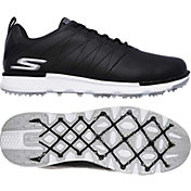 Product Image · Skechers Men s GO GOLF Elite V.3 Golf Shoes 2fcc71e35
