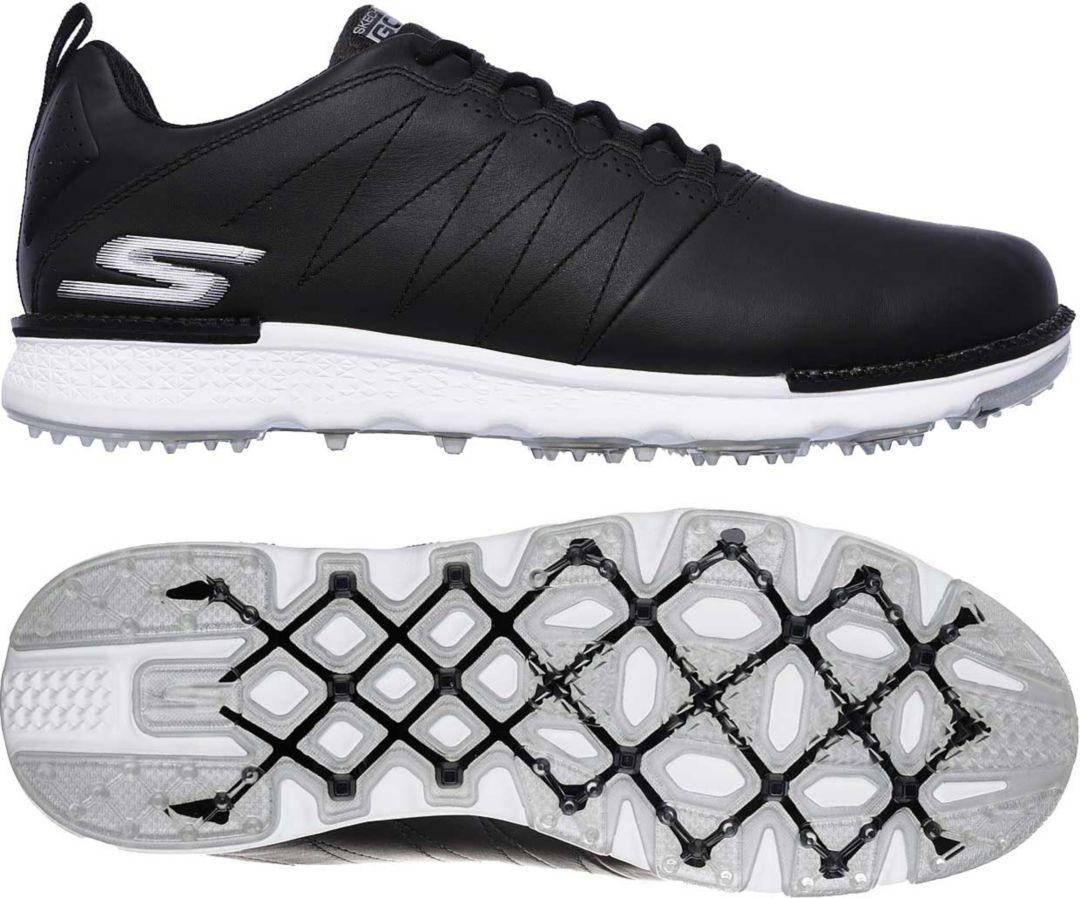 7d3fe6e0e5 Skechers Men's GO GOLF Elite V.3 Golf Shoes | DICK'S Sporting Goods