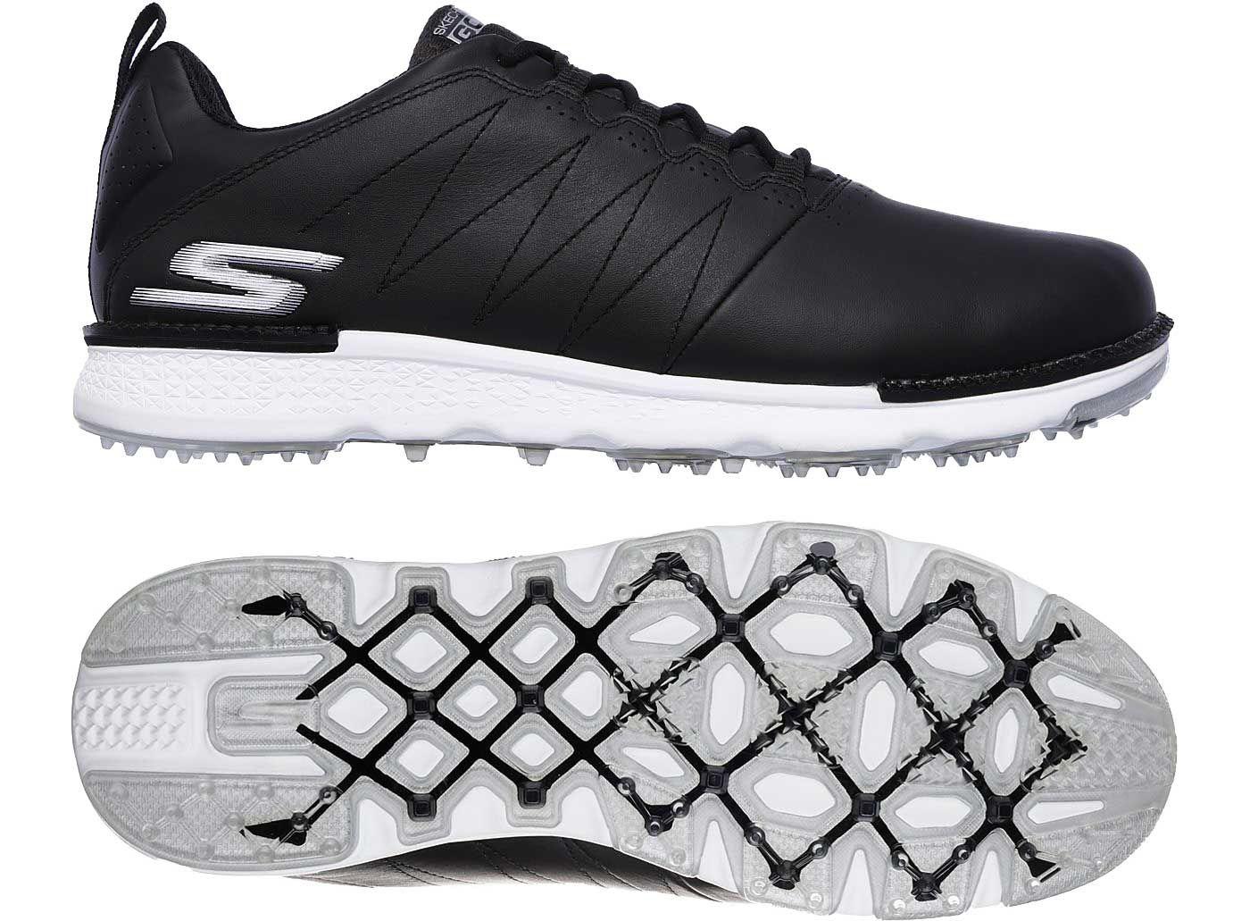Skechers Men's GO GOLF Elite V.3 Shoes