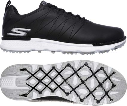 Skechers Men's GO GOLF Elite V.3 Shoes